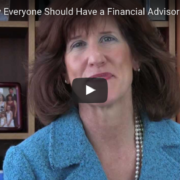 3 Reasons to Have a Financial Advisor