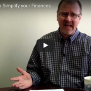 5 Good Ways to Simplify Finances
