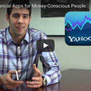 8 Best Financial Apps