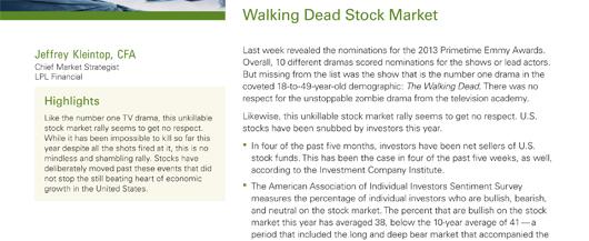 7.23.2013-Market
