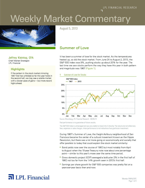 08.06.2013-Market