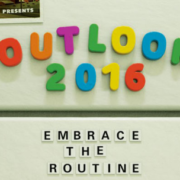 LPL Financial Outlook 2016