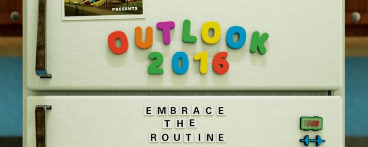 LPL Financial Outlook 2016