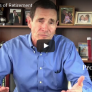 3 Principles of Retirement