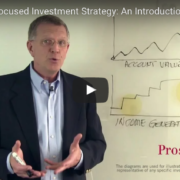 Dividend Investment Strategy Intro