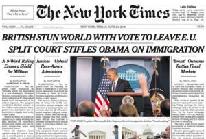 new-york-times-574821