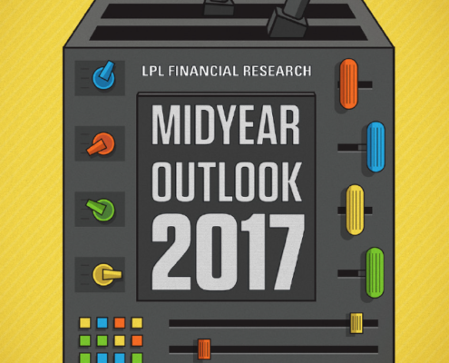 Mid-Year Outlook 2017