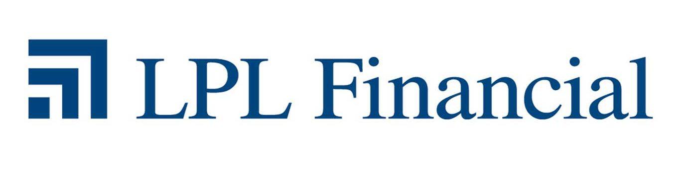 Insurance Bank Edmonton