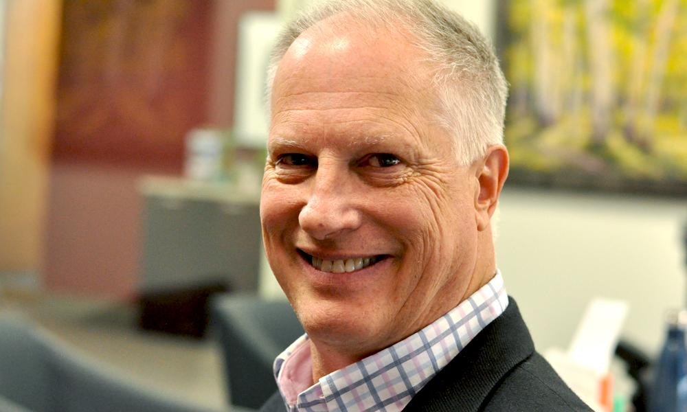 Craig Arfsten