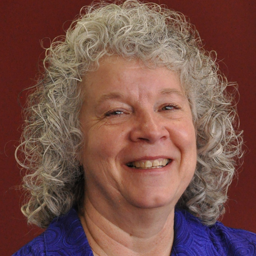 Kathy McCleary