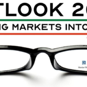 Outlook 2020 from LPL Research