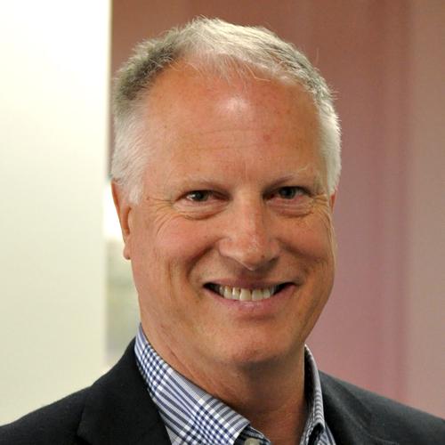Craig Arfsten, LPL Financial Advisor