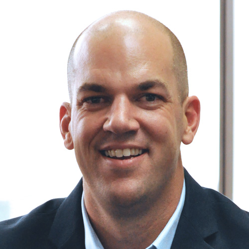 Pat Alfano CPFA, LPL Financial Advisor