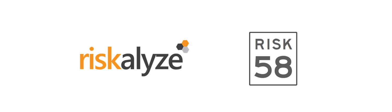 Risksalyze logo