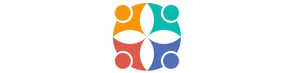4GenNow logo