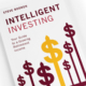 Cover for Intelligent Investing by Steve Booren