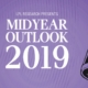 Mid Year Outlook 2019 from LPL Research