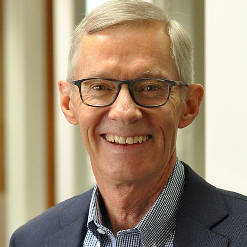 Greg Horstman, LPL Financial Advisor