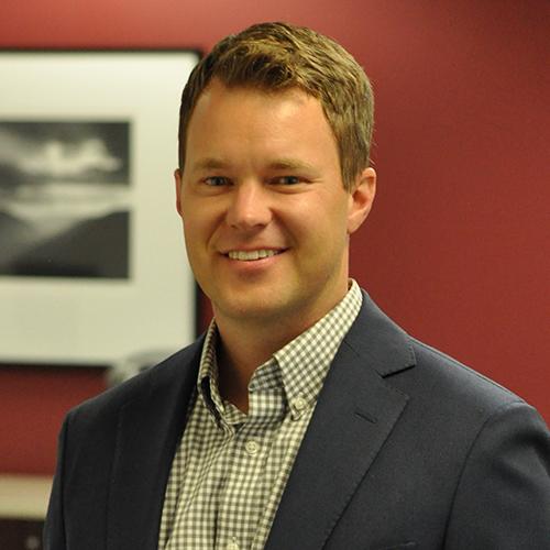 Pete Horstman, LPL Financial Advisor